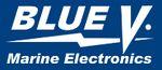 Blue V Marine